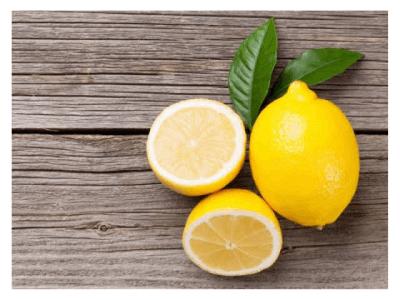 benefits-of-lemon_mangalore-blogs