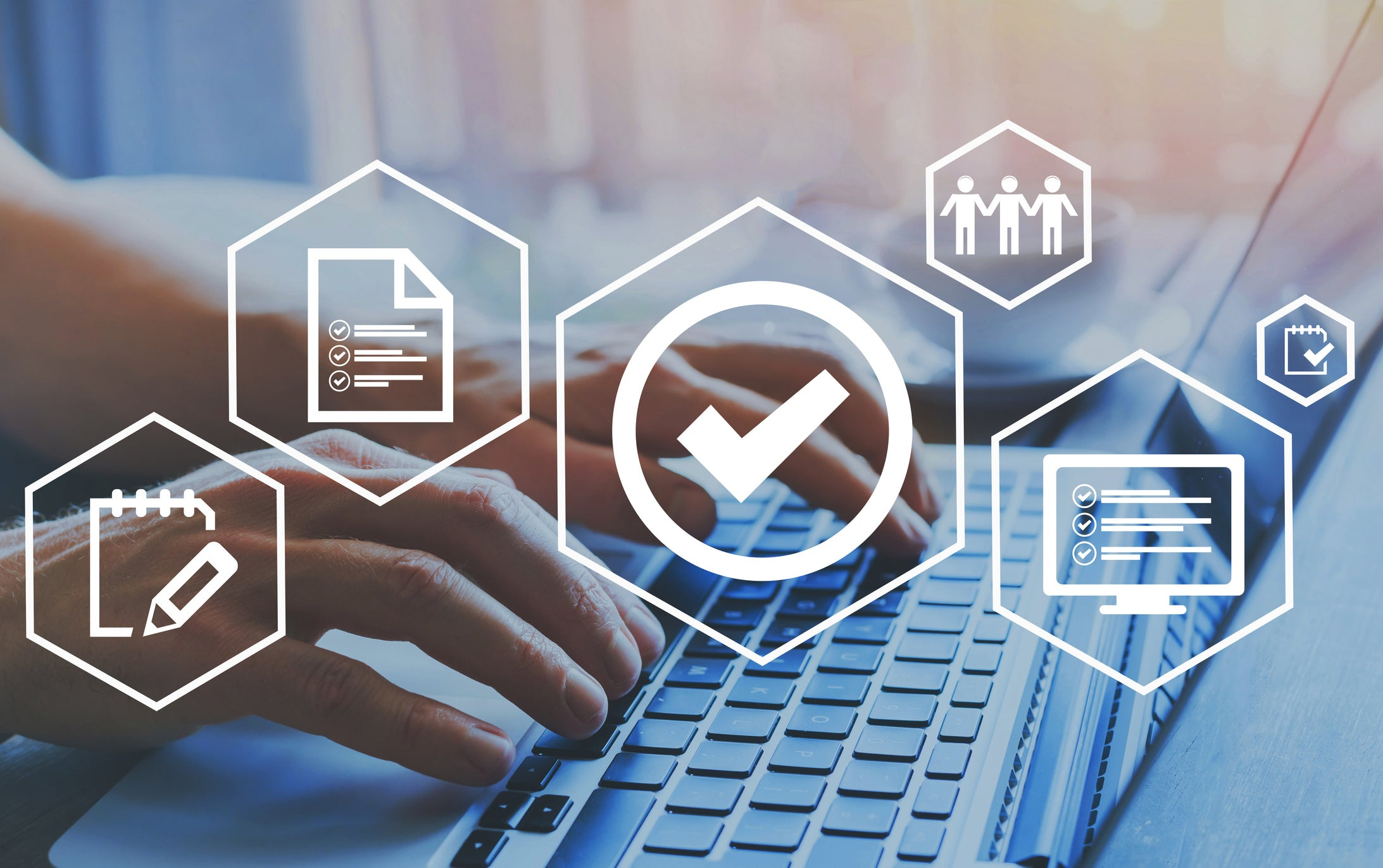 online evaluation - CollegeMarker