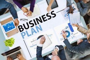 Business_mangaloreBlogs